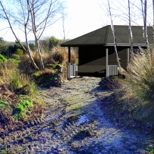 Pavilion P1110011